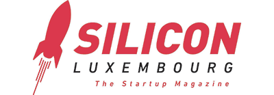 Article about Clickbye on the Luxembourgish Magazine Silicon Luxembourg